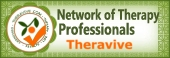 theravive-therapy-seal.jpg